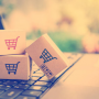 6 Productivity Tips for Ecommerce Entrepreneurs