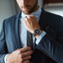 A Beginner's Guide to Watches